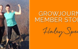 member-story-haley-speer-orange