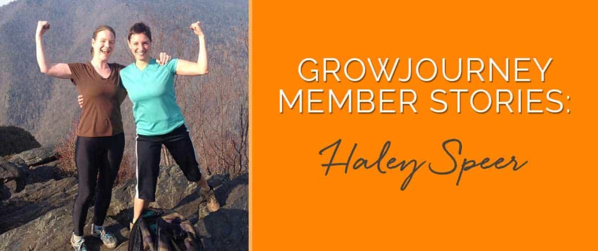 member-story-haley-speer-orange