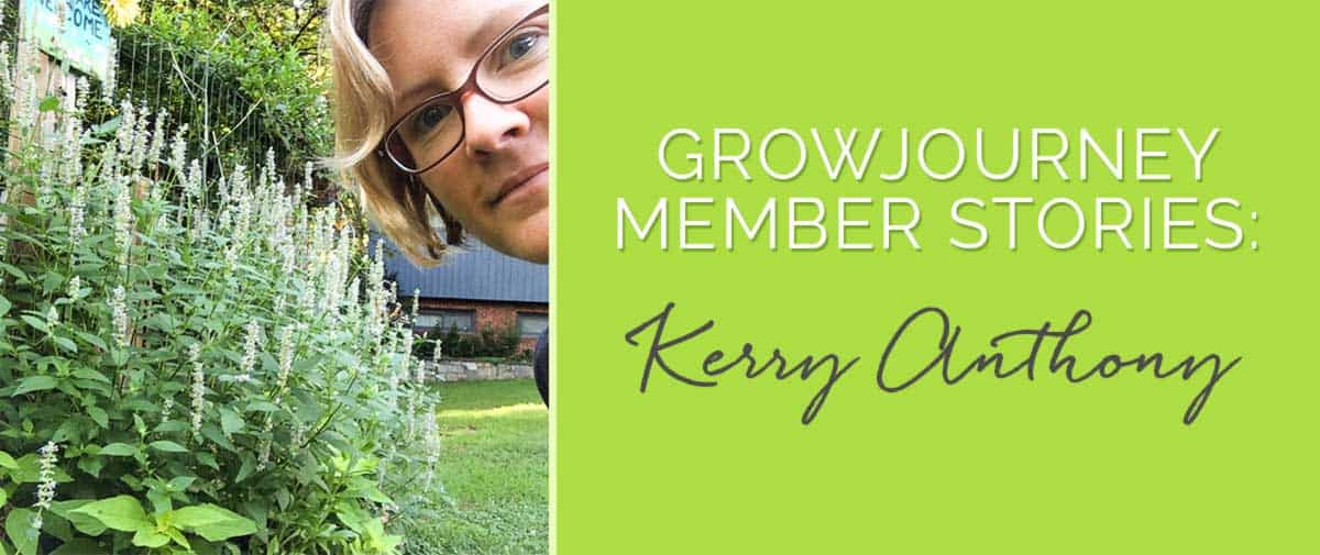 member-story-kerry-anthony-green