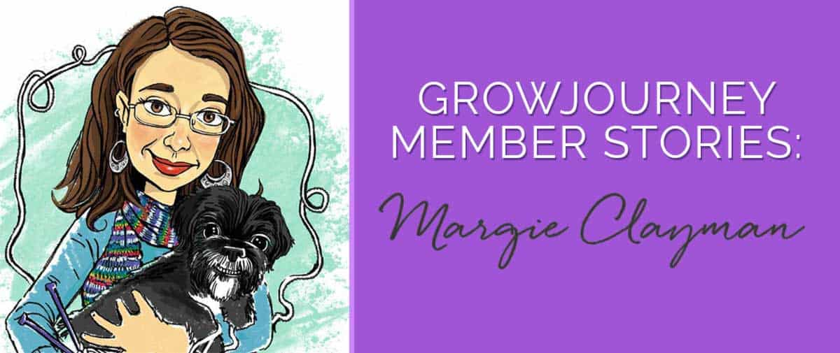 member-story-margie-clayman-purple