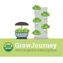 vertical-garden-memberships