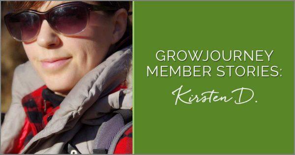 kirsten-drickey-member-story